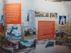 tulsaraceriot-exhibit-2016-7