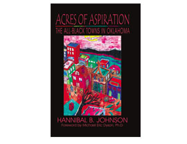 ACRES OF ASPIRATION