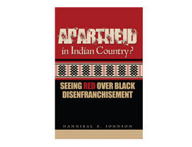 Apartheid in Indian Country?